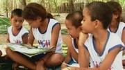 Criança Esperança apresenta a geografia sentimental do Brasil em 2011