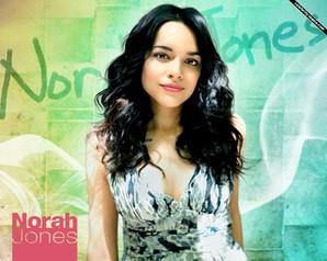norah jone wallpaper