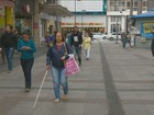 Região de Campinas tem dois crimes contra deficientes por dia, diz estado