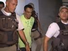 Um mês após júri, condenado por inserir agulhas em garoto é transferido