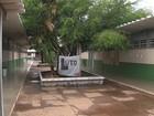 Após mandado judicial, estudantes do DF deixam ocupação em 3 escolas