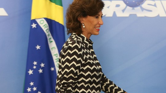 Foto: (Elza Fiúza/Agência Brasil)