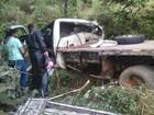 Vereador de Teolândia morre em acidente na BR-101, no sul da Bahia
