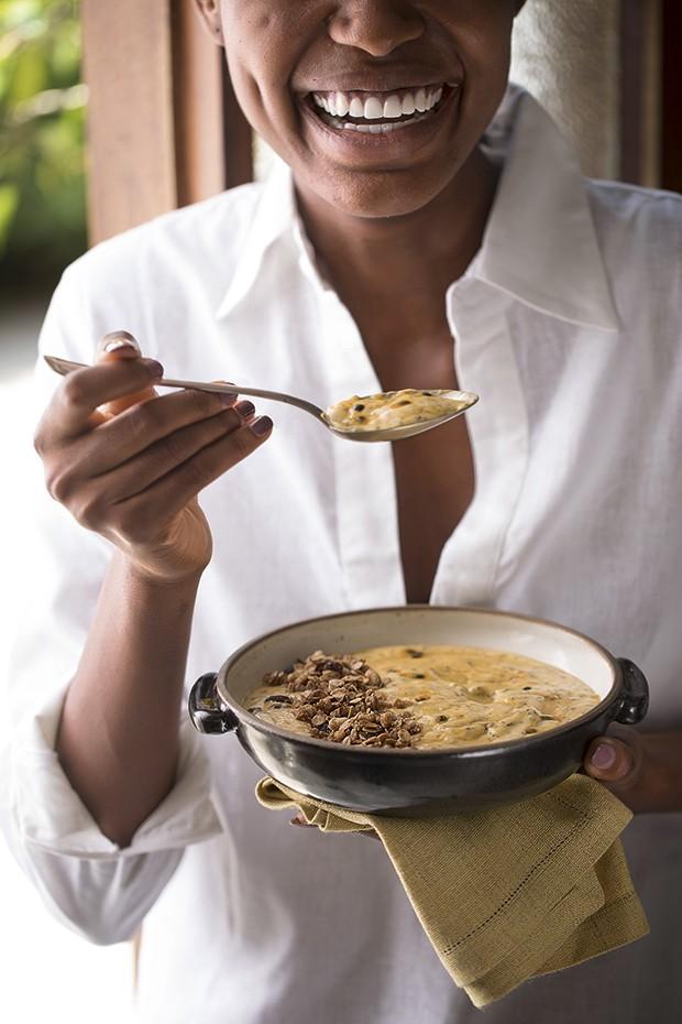 Gastronomia (Foto: Carol Gherardi)