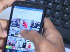 Cade aprova acordo para compartilhamento de redes 4G
