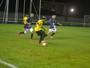 Ypiranga vence o Santana e avança para as semifinais do sub-17 de futebol