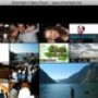 Facebook for Silverlight Client