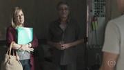 Vídeos de 'Malhação' de sexta-feira, 06 de outubro