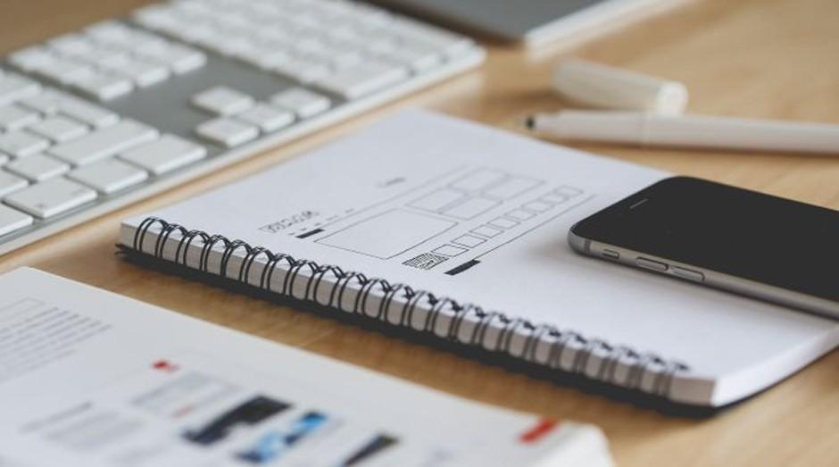 Startups encantam por seus modelos de negócios e processos ajustados (Foto: Reprodução )