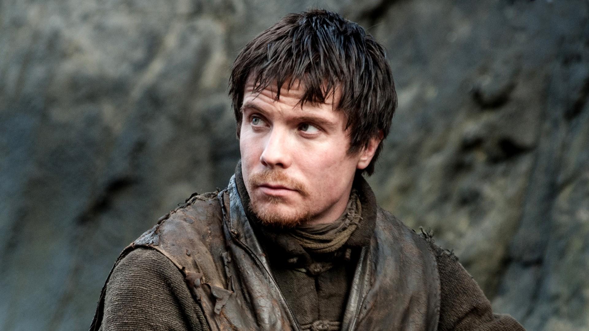 Gendry em Game of Thrones' (Foto: Divulgação)