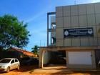 Três roubos são registrados dentro de 15 minutos no 2º distrito em Ji-Paraná