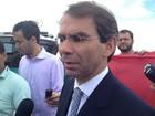 Defesa de Dirceu pede à Justiça que ex-ministro vá para o semiaberto