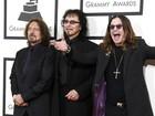 Black Sabbath anuncia shows no Brasil e inicia vendas nesta quarta, 13