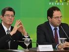 Dois meses após anúncio, maior parte do ajuste fiscal não 'decolou'