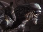 No Brasil, lançamento de 'Alien: Isolation' é adiado para 17 de outubro