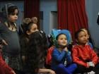 Musical para crianças e adolescentes é atração deste sábado em Agudos