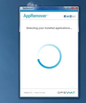 opswat app remover