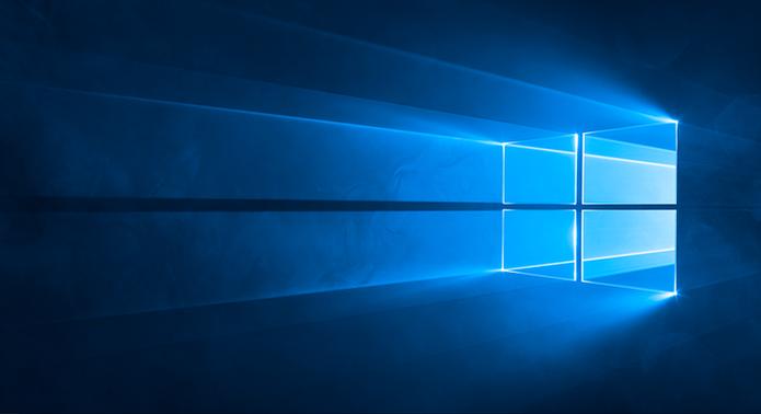 Windows 10 já está em mais de 75 milhões de dispositivos em todo o mundo, segundo Microsoft (Foto: Reprodução/Twitter) (Foto: Windows 10 já está em mais de 75 milhões de dispositivos em todo o mundo, segundo Microsoft (Foto: Reprodução/Twitter))