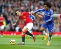 Ídolo do Manchester United acredita que Di María está infeliz no clube