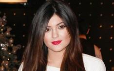 Fotos, vídeos e notícias de Kylie Jenner