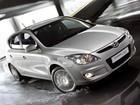 Hyundai convoca recall do i30 por falha na direção elétrica