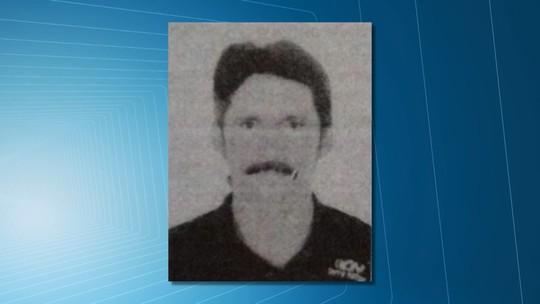Aposentado é morto a tiros após sair de casa para comprar água em Sousa, PB