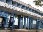 Juiz determina bloqueio dos bens do ex-presidente da Câmara de Campinas