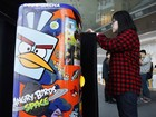 'Angry Birds' poderá ser jogado em TV no Brasil ainda no 1º semestre