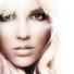 Britney Spears no Brasil 2011
