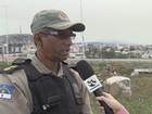 Trânsito será monitorado no Recife e rodovias nas festas juninas
