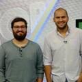 Programa tem um novo convidado a cada semana (GloboEsporte.com)