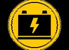10. Bateria (Foto: Autoesporte)