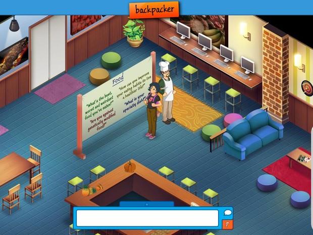 bisca dos 9 jogo online