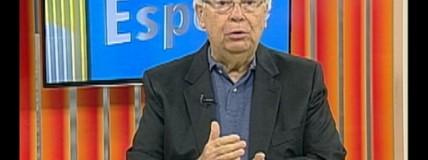Ivo Amaral comenta os destaques do esporte paraense nesta sexta-feira (24)