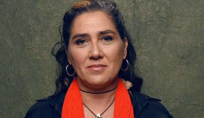Cineasta brasileira concorre no Festival de Berlim