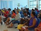 Perícias do INSS retornam, mas segurados dizem que faltam médicos