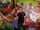 Canadá nega residência a família por ter filho com Síndrome de Down