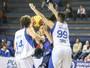 Favorito, Paulistano recebe os garotos do Bauru pelo Paulista de basquete