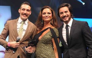 Prêmio Avon de Maquiagem: conheça os vencedores da 19ª edição e a linha Avon Luxe