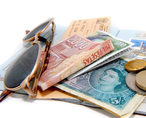 Anote as dicas do Mais Você e torne suas viagens mais econômicas (Foto: Mais Você / TV Globo)