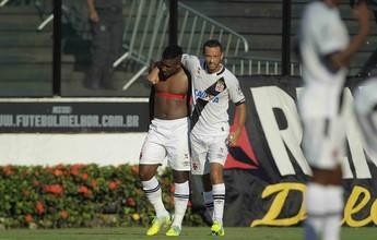 Thalles treina sem dores e está liberado para enfrentar o Botafogo
