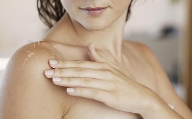 Como prevenir e tratar os principais problemas de pele no vero (Foto: Divulgao/GNT)