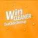 WinCleaner AntiSpyware