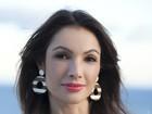 Patrícia Poeta faz homenagem emocionada pelo aniversário do filho