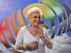 Parabéns, Hebe Camargo! 14 fatos curiosos sobre a primeira-dama da TV