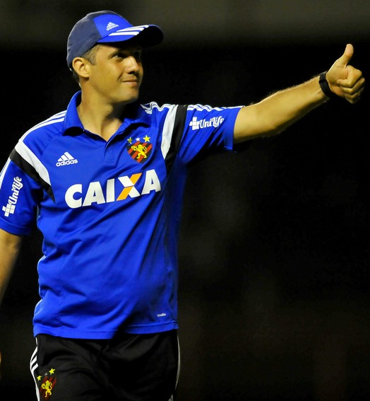 valeu aí (Aldo Carneiro / Pernambuco Press)