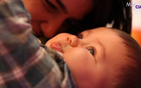 Amamentação: pediatra ensina a coletar o leite