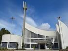 Paróquias de Boa Vista fazem programação de missas para o Natal