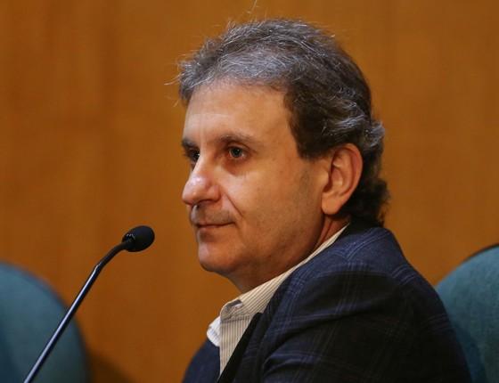 Alberto Youssef (Foto: Geraldo Bubniak/AGB/Folhapress)
