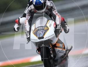 brno races mundomoto24